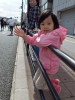 131027大阪マラソン16-6PA270325