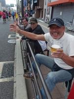 131027大阪マラソン16-9PA270331