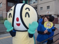 BL131027大阪マラソン17-1PA270339