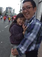 BL131027大阪マラソン17-2PA270335