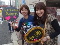 BL131027大阪マラソン17-3PA270337