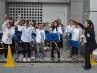 BL131027大阪マラソン17-4PA270340