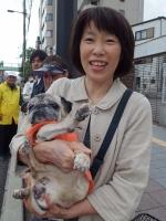 BL131027大阪マラソン17-5PA270343