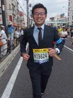 BL131027大阪マラソン17-7PA270347