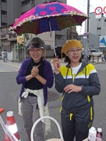 BL131027大阪マラソン17-9PA270345