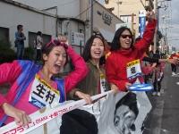 BL131027大阪マラソン18-1PA270355