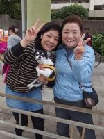 BL131027大阪マラソン18-6PA270367