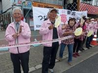 BL131027大阪マラソン18-7PA270360