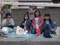 BL131027大阪マラソン18-9PA270368