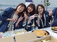 BL131027大阪マラソン19-2PA270375