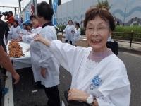 BL131027大阪マラソン19-6PA270384