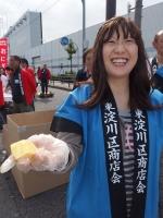 BL131027大阪マラソン19-9PA270395