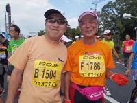 BL131027大阪マラソン20-2PA270398