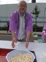 BL131027大阪マラソン20-3PA270401