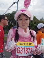 BL131027大阪マラソン20-4PA270397