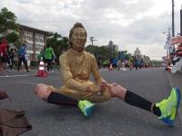 BL131027大阪マラソン20-5PA270407