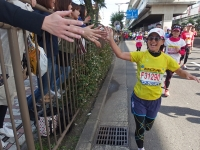 BL131027大阪マラソン20-7PA270410