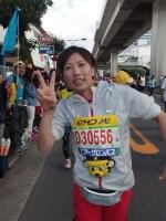 BL131027大阪マラソン20-8PA270411
