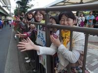 BL131027大阪マラソン20-9PA270409