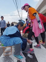 BL131027大阪マラソン21-4PA270422