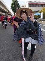 BL131027大阪マラソン21-6PA270421