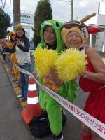 BL131027大阪マラソン21-7PA270424