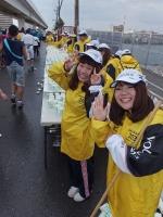 BL131027大阪マラソン22-1PA270431