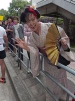 BL131027大阪マラソン22-3PA270433
