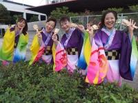 BL131027大阪マラソン22-7PA270439