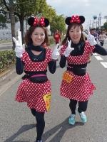 BL131027大阪マラソン22-8PA270445