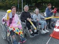 BL131027大阪マラソン23-4PA270458