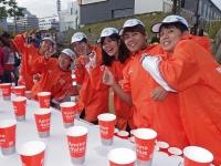 BL131027大阪マラソン23-5PA270455