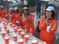 BL131027大阪マラソン23-6PA270452