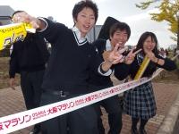 BL131027大阪マラソン23-7PA270460