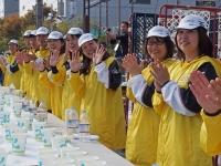 BL131027大阪マラソン23-9PA270456