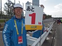 BL131027大阪マラソン24-4PA270469