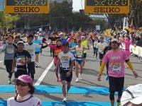 BL131027大阪マラソン24-8PA270480