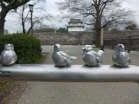 BL140120京橋からラン2P1040130