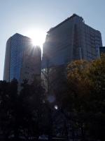 BL140227京橋からラン3P1270070