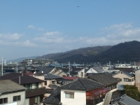 BL140131大阪~奈良ライド5P1310104