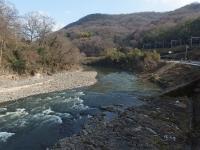 BL140131大阪~奈良ライド6P1310107