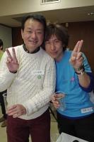 140211夢舞い祝賀会2-10IMGP3114