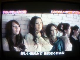 希崎ジェシカ&小川あさ美&初音みのり&吉沢明歩&Rio