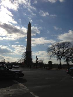 WashingtonMonument.jpg