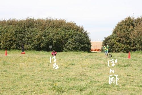オフ会 2012-058
