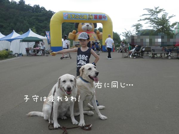 3nin_20120715204148.jpg