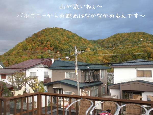 baru_20121025214032.jpg