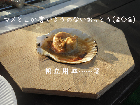 bbq3.jpg