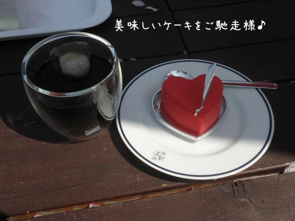 cake_20120523102938.jpg