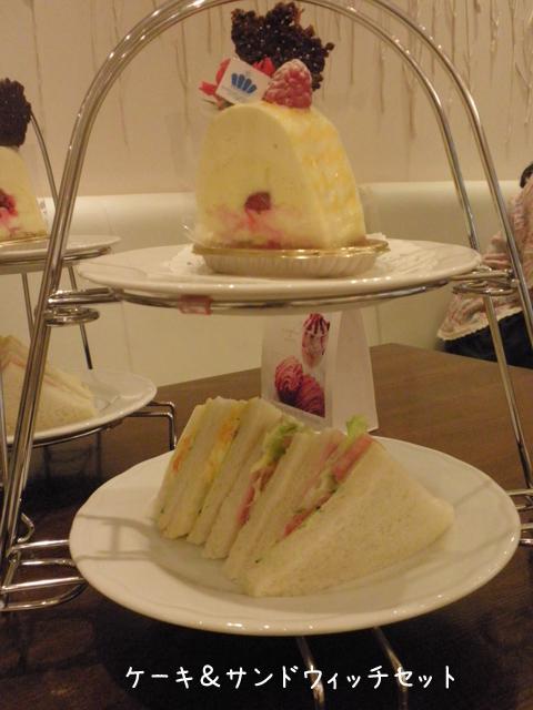 cake_20120714214424.jpg